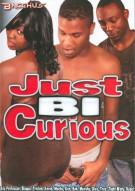 Just Bi Curious Porn Video