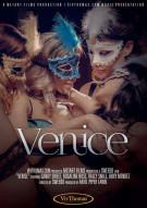 Venice Porn Movie