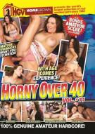 Horny Over 40 Vol. 71 Porn Video