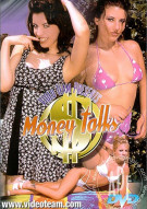 Money Talks Porn Movie