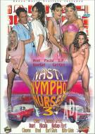 Nasty Nympho Nurses 3 Porn Movie