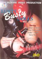 Lusty Busty Dolls 5 Porn Video