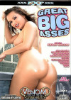 Great Big Asses Porn Movie