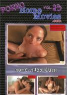 Porno Home Movies Vol. 23 Porn Movie