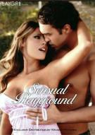 Playgirl: Sensual Playground Porn Movie