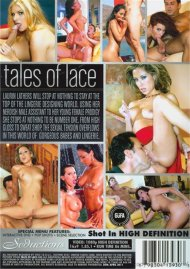 - Tales Of Lace Porn Movie