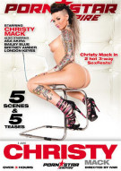 I Am Christy Mack Porn Video