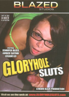 Gloryhole Sluts Porn Movie