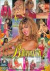 Babewatch 7 Porn Movie