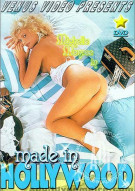 Made In Hollywood Porn Movie