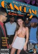 Gangland 2 Porn Movie