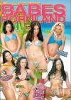 Babes in Pornland: Bikini Babes Porn Movie