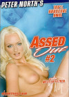 Assed Out #2 Porn Movie
