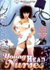 Young Head Nurses Porn Movie