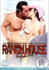 Ranch House Lust Porn Movie