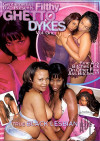 Filthy Ghetto Dykes Porn Movie