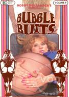 Bubble Butts #9 Porn Video