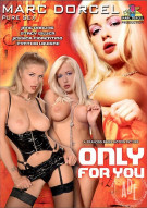 Only For You Porn Video