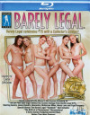 Barely Legal #75 Porn Movie