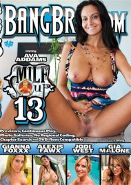 MILF Soup 13 Porn Movie