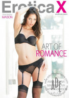 Art Of Romance Porn Movie