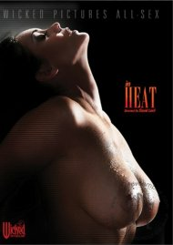 In Heat Porn Movie