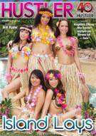 Island Lays Porn Movie
