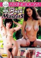 ATK Bush Masters Porn Movie