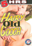 Hairy Old Cooch Porn Movie