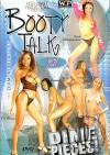 Booty Talk 27 Porn Movie