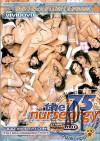 75 Nurse Orgy, The Porn Movie