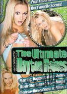 Ultimate Dayton Raines, The Porn Video