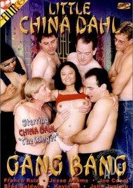 Little China Dahl Gang Bang Porn Video