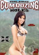 Cum Oozing Holes Porn Movie
