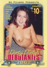 Dirty Dirty Debutantes #10 Porn Video