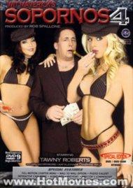 Sopornos 4, The Porn Video