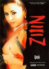 Zen Porn Video