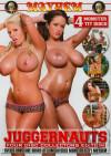 Juggernauts 1-4 Porn Movie