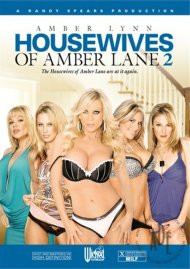 Housewives Of Amber Lane 2 Porn Movie
