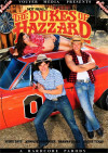 Not Really...Dukes Of Hazzard Porn Movie