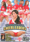Transsexual Cheerleaders 4 Porn Movie