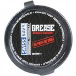 Swiss Navy: Grease - 2 oz. Sex Toy