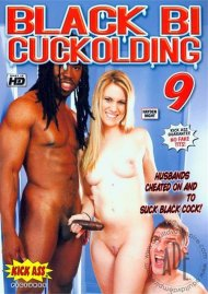 Black Bi Cuckolding 9 Porn Video
