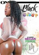 Black Candy Porn Movie