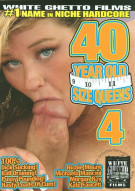 40 Year Old Size Queens 4 Porn Movie