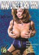 Mama Likes Black Cock Porn Movie