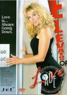 Elevator Of Love Porn Movie
