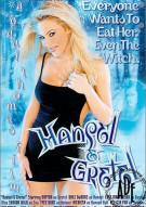 Hansel & Gretel Porn Movie