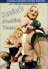 Jessicas Stocking Tease Porn Movie