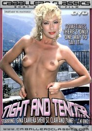 Tight And Tender Porn Movie